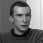 Антон Морван