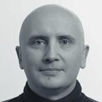 Олег Чикирис