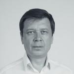 Юрий Шакеев