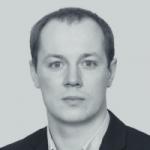 Сергей Чухов