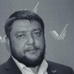 Владислав Шелест