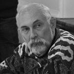 Сергей Мухачев