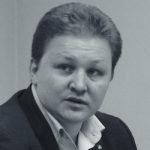 Дмитрий Аббакумов