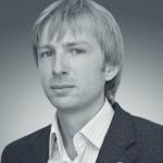 Максим Бродкин