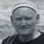 Николай Витовцев