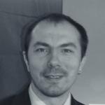 Вячеслав Городецкий