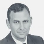 Сергей Гребещиков