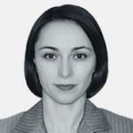 Людмила Каппушева