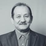 Менке Конеев