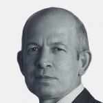 Мажир Кучмезов