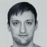 Владимир Мужаровский