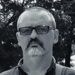 Александр Наголюк