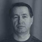 Дмитрий Первухин