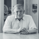 Николай Рассадин