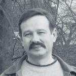 Владимир Стрельцов