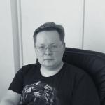 Владимир Храмцов