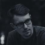 Дмитрий Мостачев
