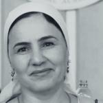 Анжела Матиева