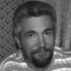 Сергей Шулинин