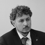 Александр Хуруджи