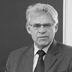 Борис Кочуров