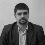 Максим Зинченко