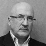 Константин Глушенок