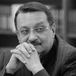 Эдуард Коридоров