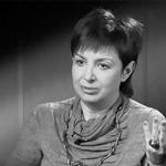 Анна Очкина