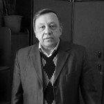 Валерий Смолькин