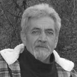 Игорь Василиади