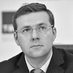 Илья Гращенков