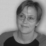 Мария Бурлуцкая