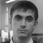 Павел Наливайко