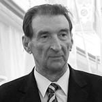 Виталий Мойсюк