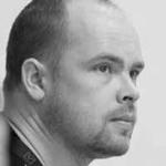 Владислав Числов