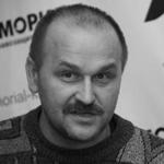 Игорь Сажин