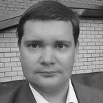 Андрей Становой