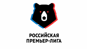 https://davydov.in/wp-content/uploads/2020/01/2314683-48192430-2560-1440-300x168.png