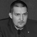 Алексей Живов