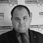 Алексей Пещаницкий