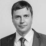 Анатолий Кирносенко