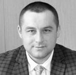 Тимур Гуппоев