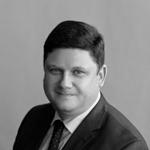 Александр Широв