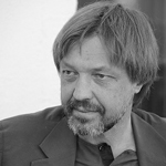 Олег Николаев