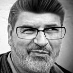 Петр Свиблов