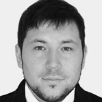 Руслан Хайров