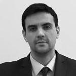 Олег Калманович