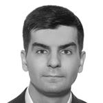 Борис Пивовар