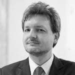 Виталий Дербеденев